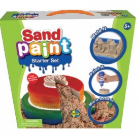 sand-paint-set-de-inciciacion